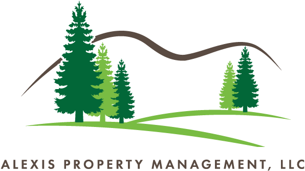 Alexis Property Management