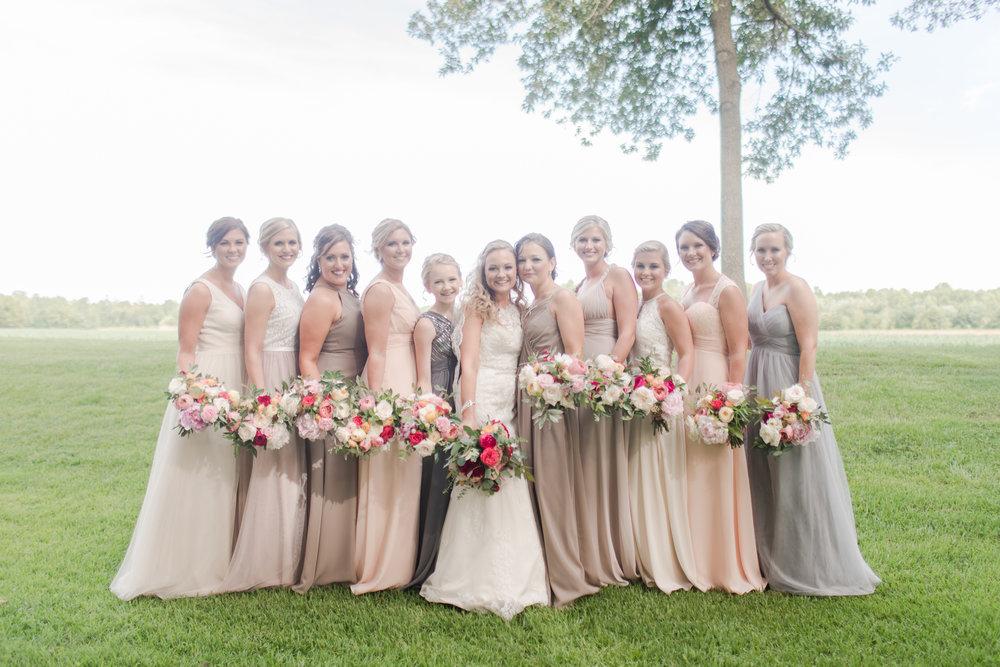Kody-Jesse-wedding-136.jpg