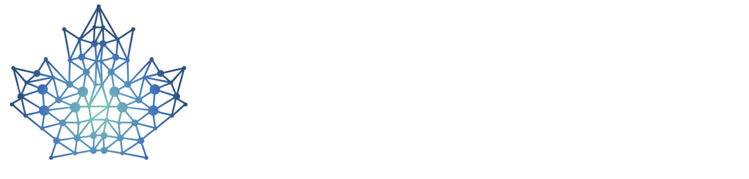 Canadian Research Corp.
