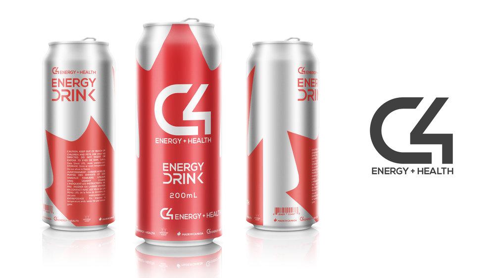 C4 - Energy+Health - Portfolio