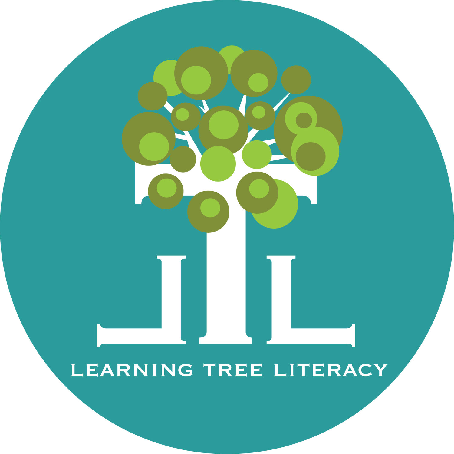 Learning Tree Literacy