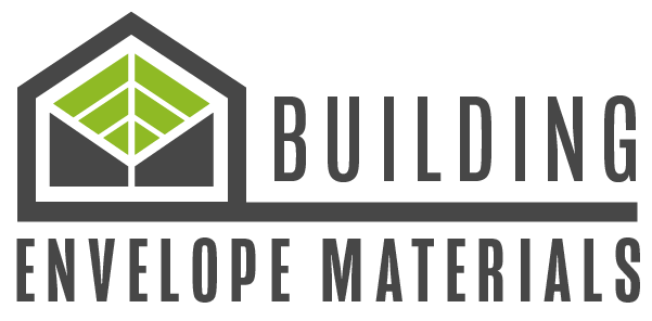 Building Envelope Materials