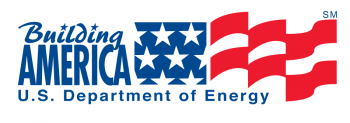 BA logo-revised with sm.png