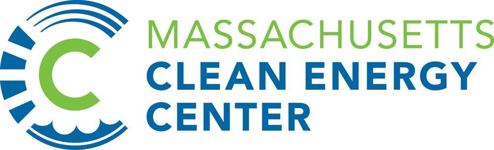 MassachusettsCleanEnergyCenter1.jpg