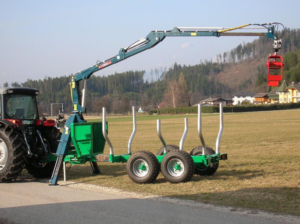 XL 65 Forst 8000 21.3.2012 010.JPG