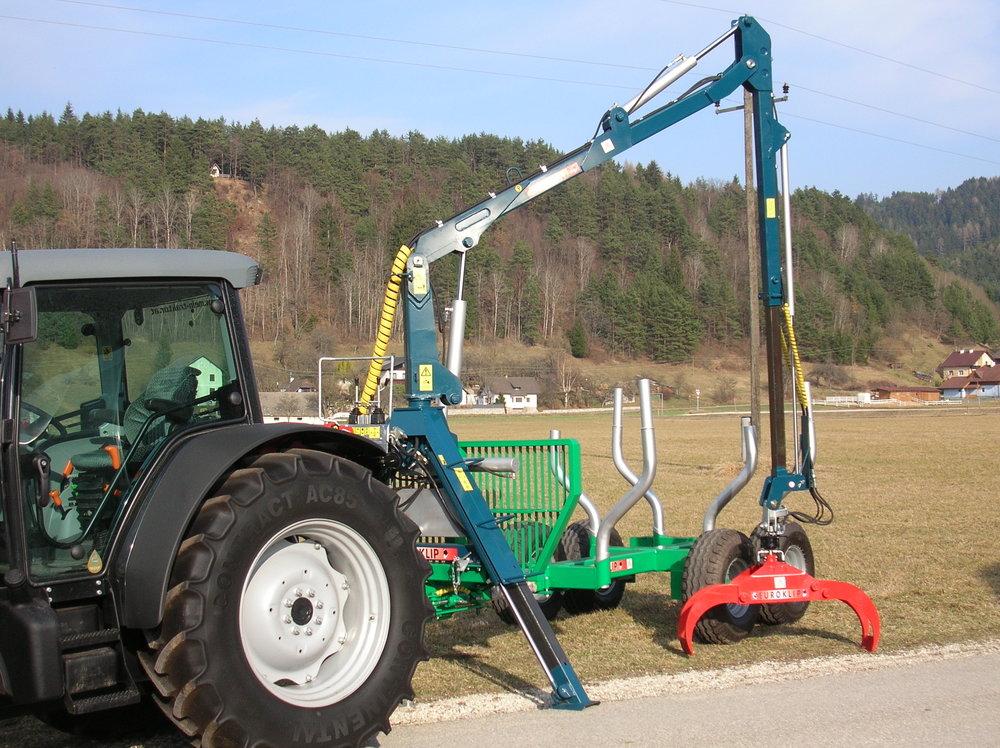 XL 65 Forst 8000 21.3.2012 006.JPG