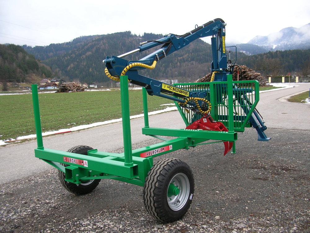 Forst6000-XL 55-4.12.2008 011.jpg
