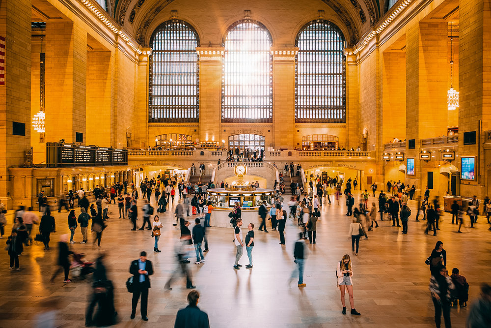 Grand central station engagement-1.jpg