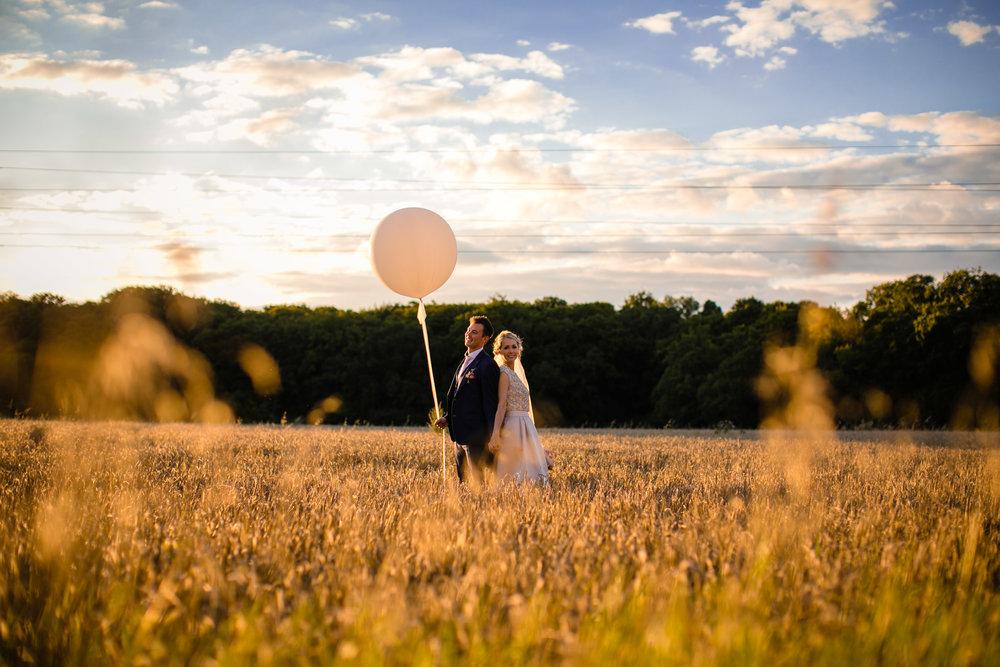 marlow wedding photography-1.jpg