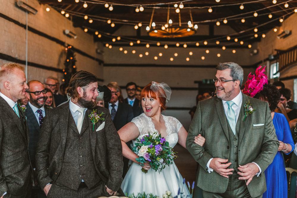 lillibrooke manor wedding-1.jpg