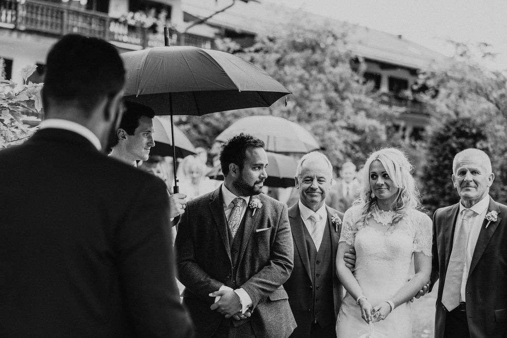 Tegernsee wedding-1.jpg