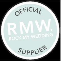 Rock My Wedding | The List