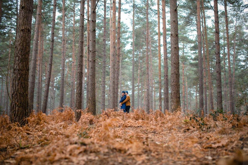 swinley-forest- engagement-same-sex-9.jpg.jpg