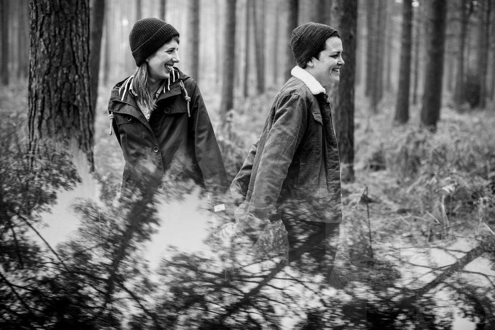 swinley-forest- engagement-photography-9.jpgengagement-same-sex.jpg