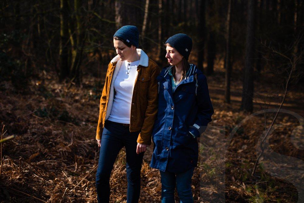 swinley-forest- engagement-photography-10.jpg.jpg