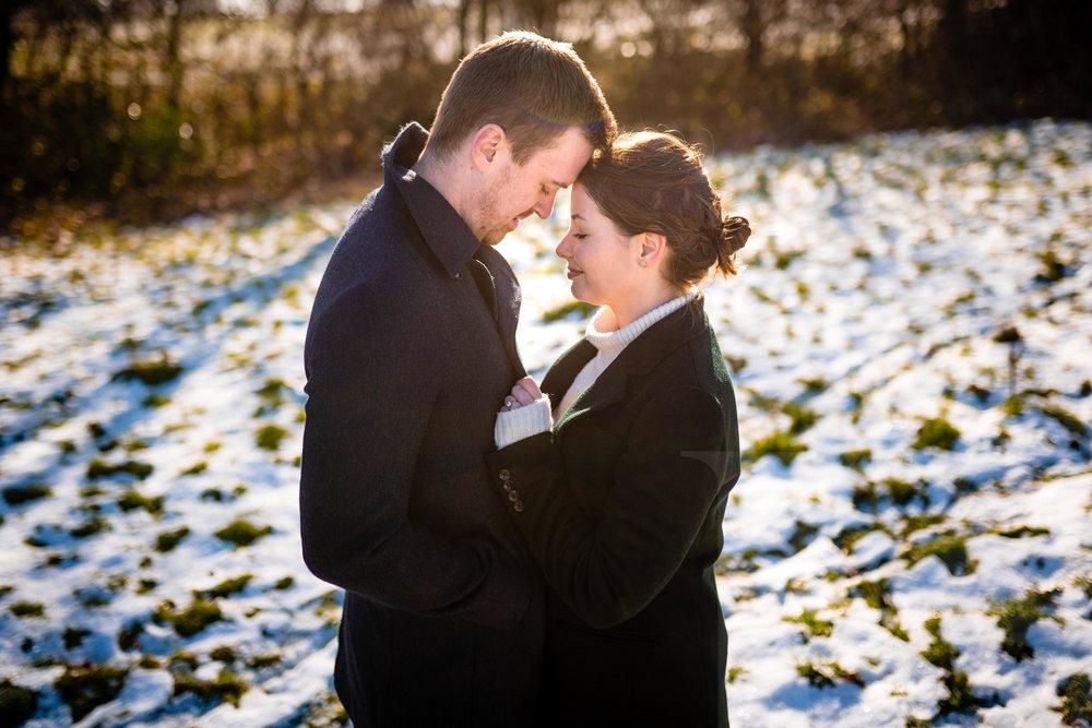 hampstead-heath-winter-engagement-shoot-14.jpg