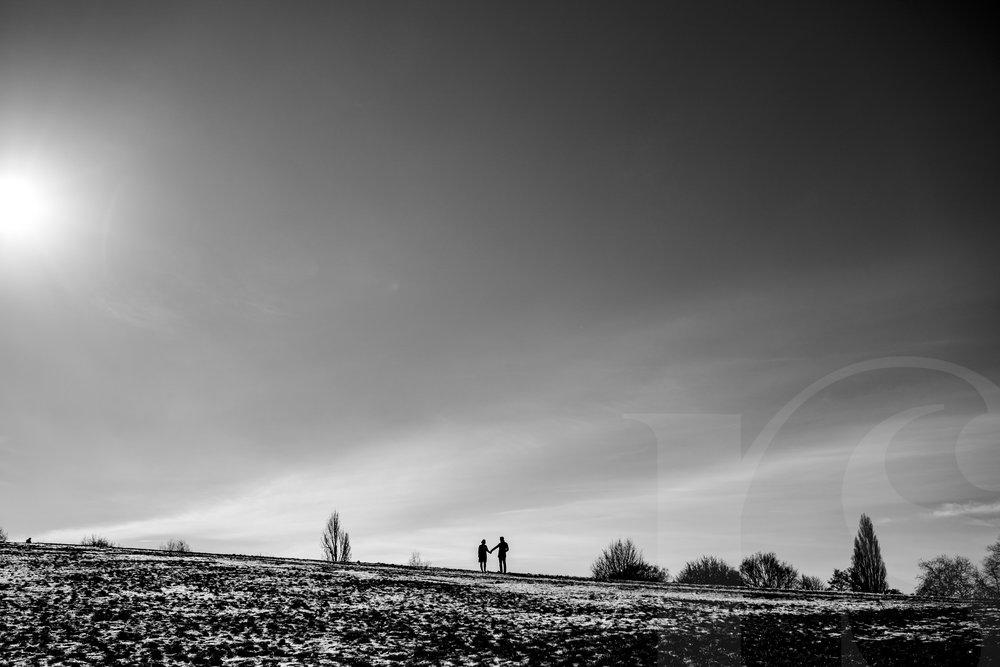 hampstead-heath-engagement-photography-15.jpg