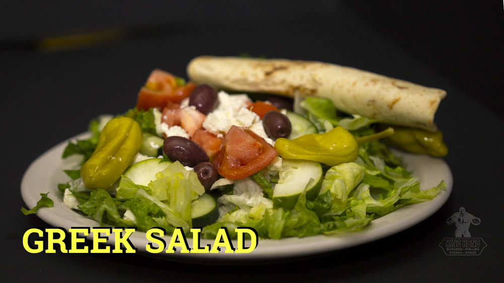 GreekSalad.jpg