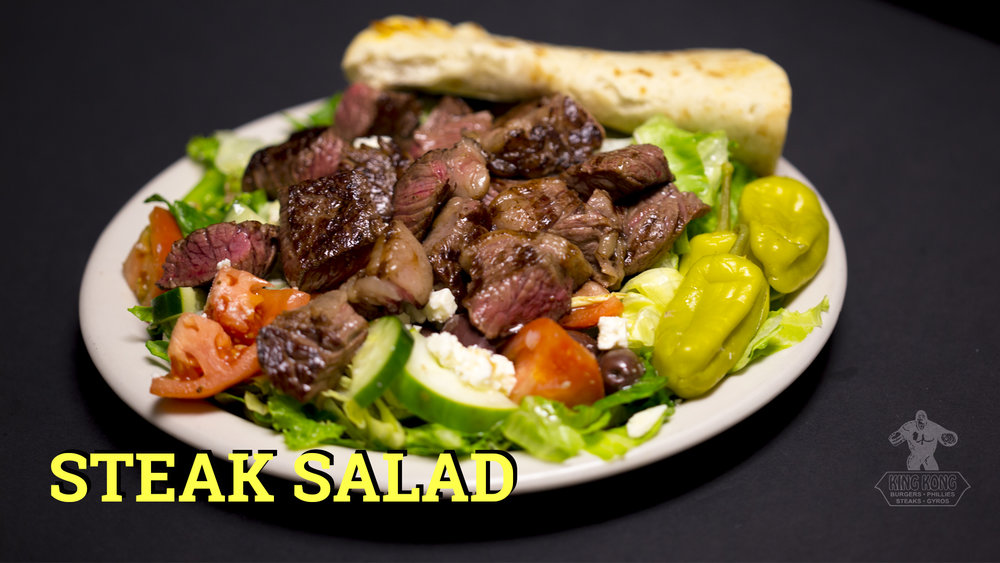 SteakSalad.jpg