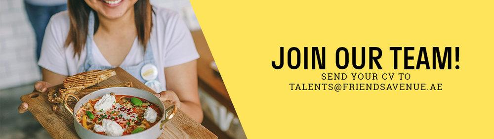 Talent Banner.jpg