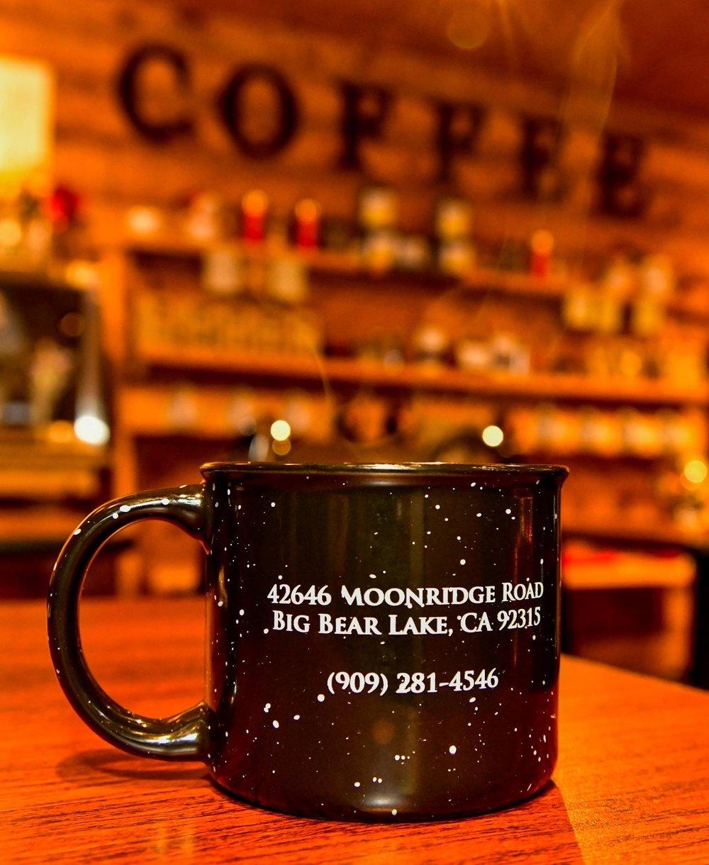 Moonridge+Coffee+Co-0328.jpg