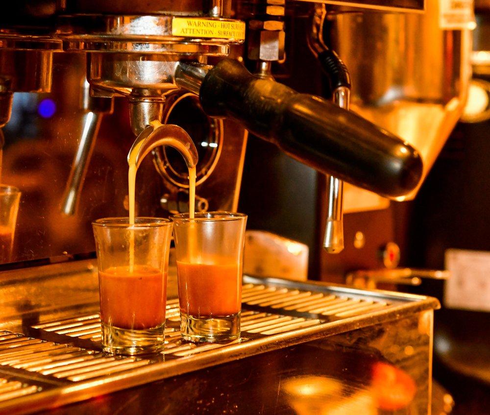 Moonridge Coffee Co-0308.jpg