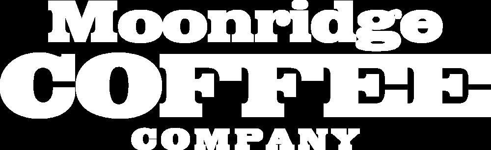 moonridge-coffee-text-logo_white.png