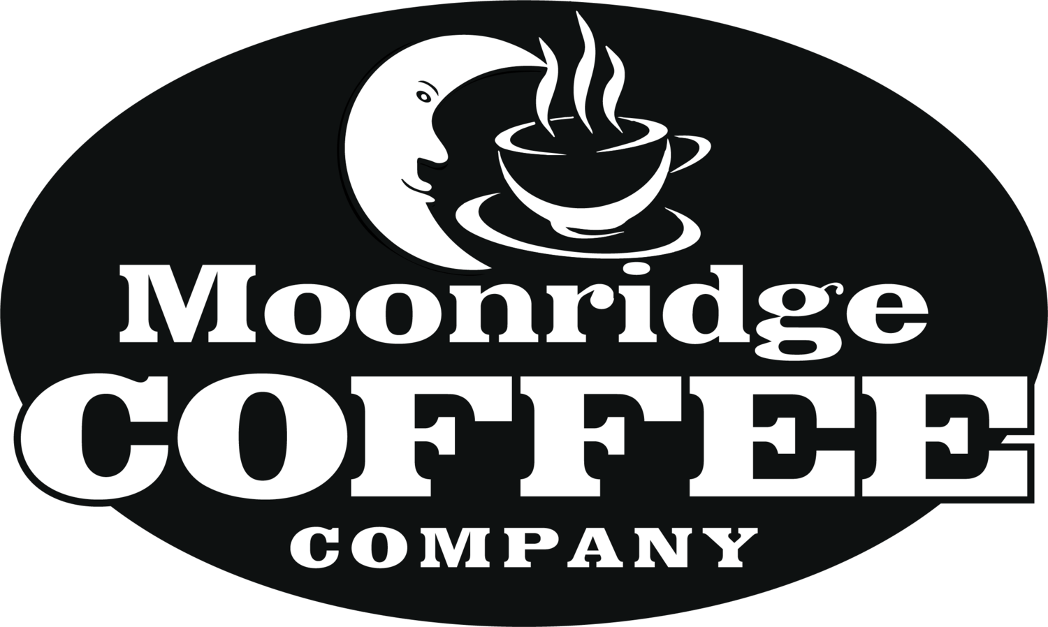 MOONRIDGE COFFEE CO.