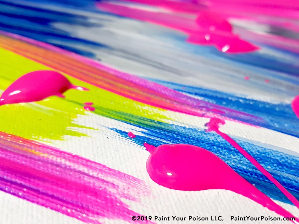PaintedCanvas.jpg