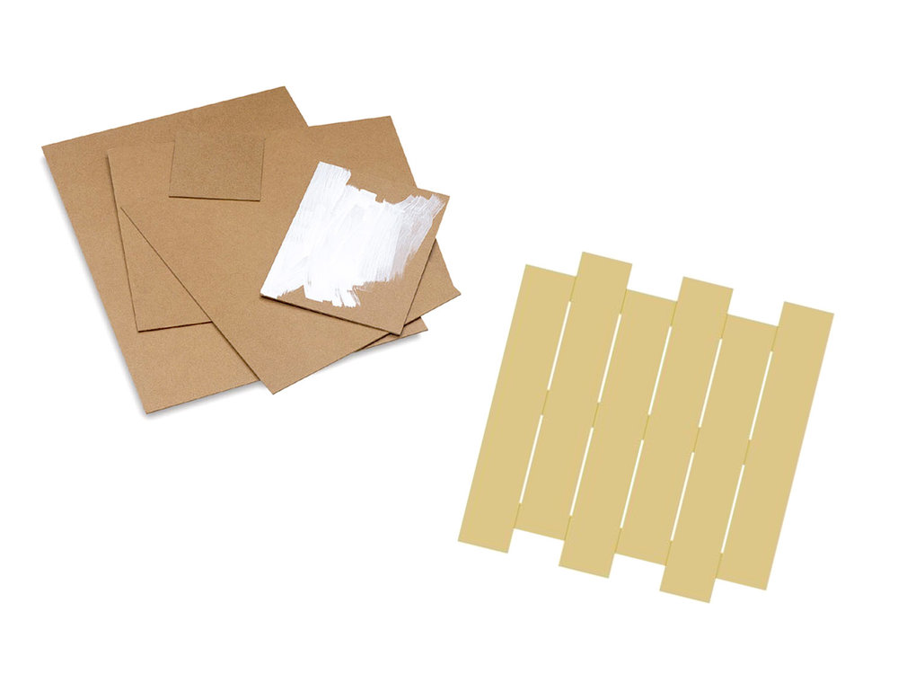 HardboardPallet.jpg