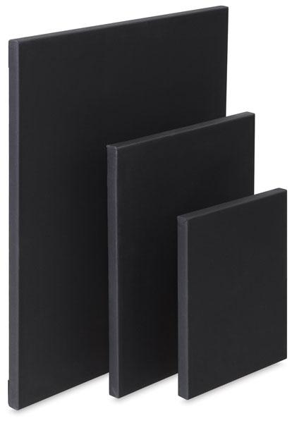 blackcanvas.jpg