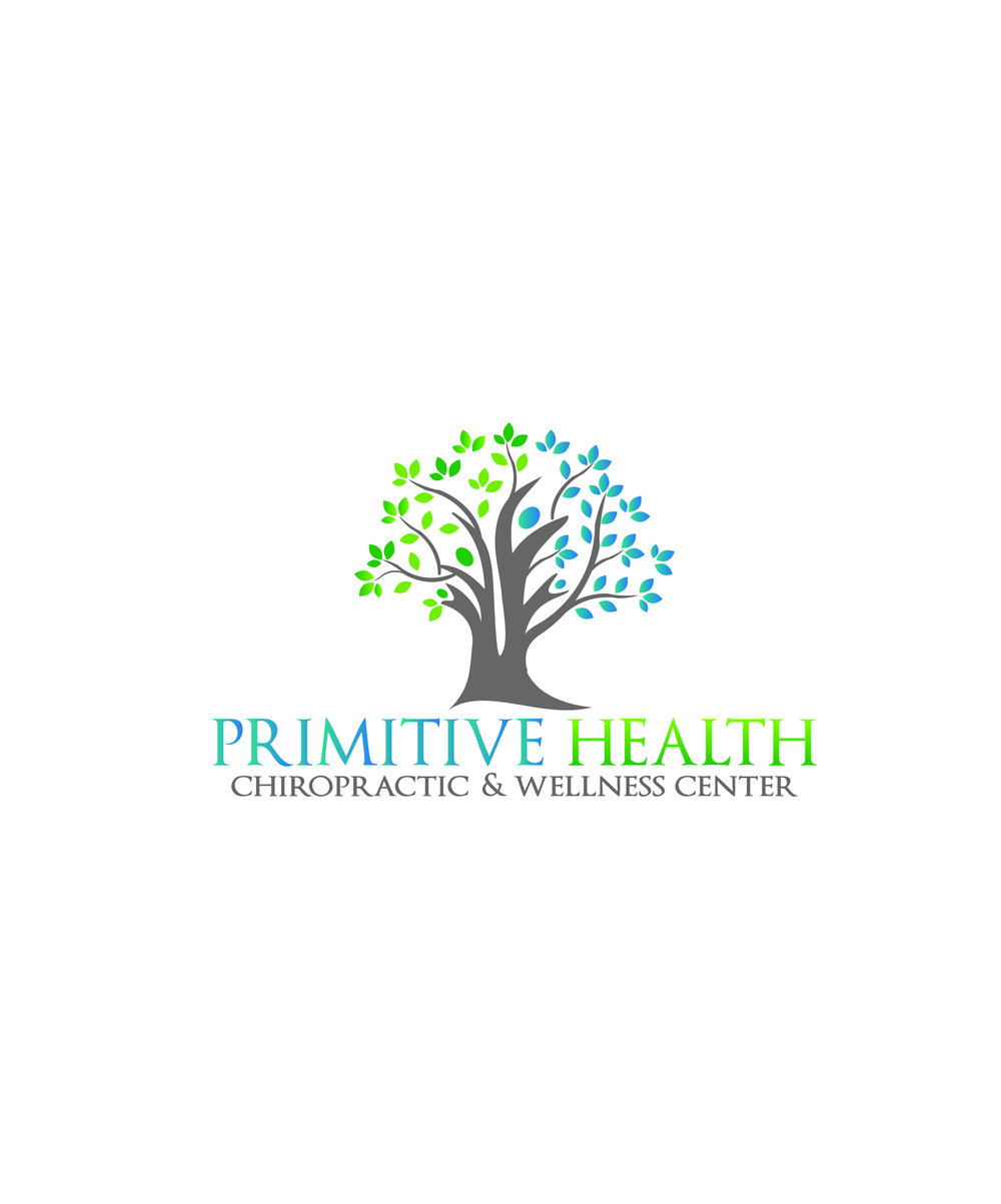 Our Story… - Primitive Health Chiropractic and Wellness Center was founded after Dr. Megan took over the practice of Dr. Kari Lund in March of 2017. The wellness and family oriented practice that Dr. Kari had built and envisioned has since continued and is flourishing in Marquette, Iowa.From the newly earth side infants to the women in the motherhood transition to the young at heart, we support and honor where everyone is at in their journey to health and wellness. We want to be a part of your team, and we want you to be a part of ours as well. The practice is constantly evolving, and we plan to keep you updated on all that we have to offer in this beautiful Mississippi River Valley area. Click on the link below to contact us and find out what we can do to support you and your family.