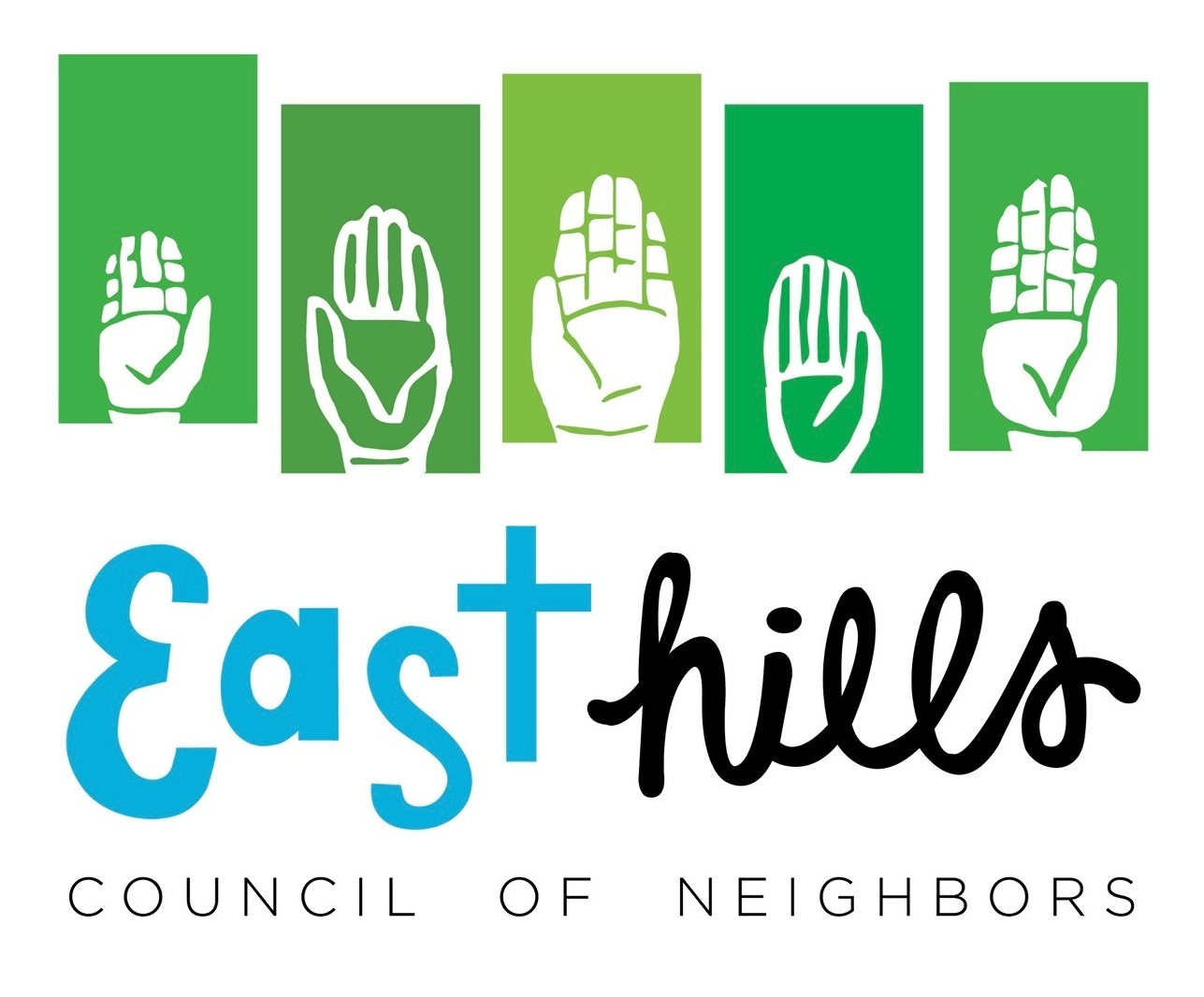 East Hills Council of Neighbors