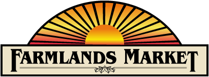 Farmlands Market