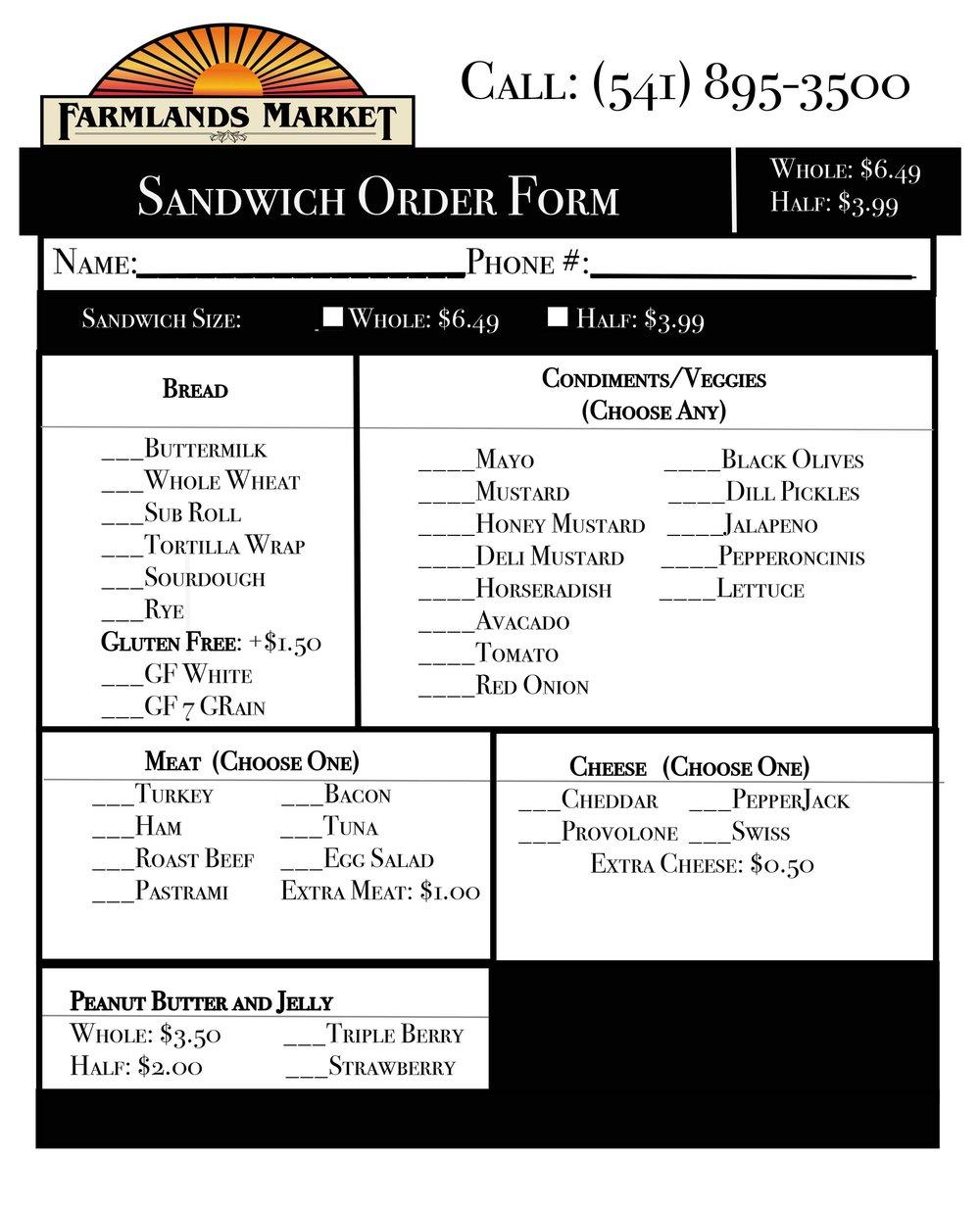 Sandwich Order Form.jpg