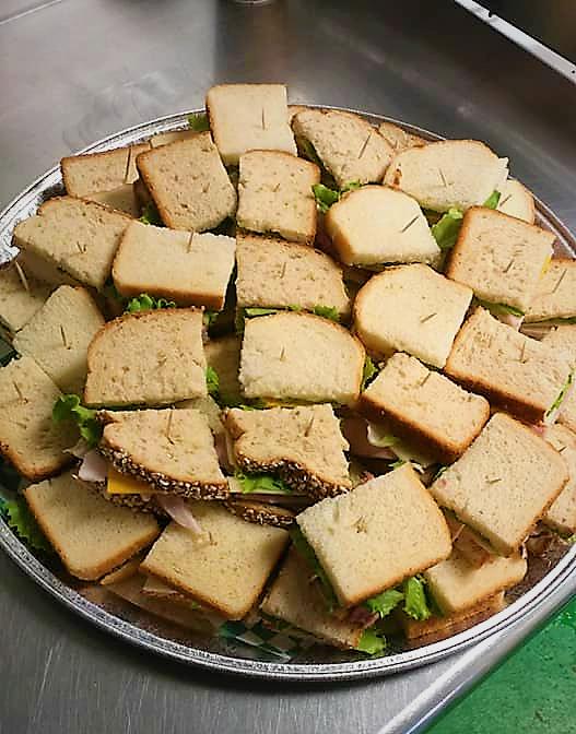 Sandwich Tray (3).jpg
