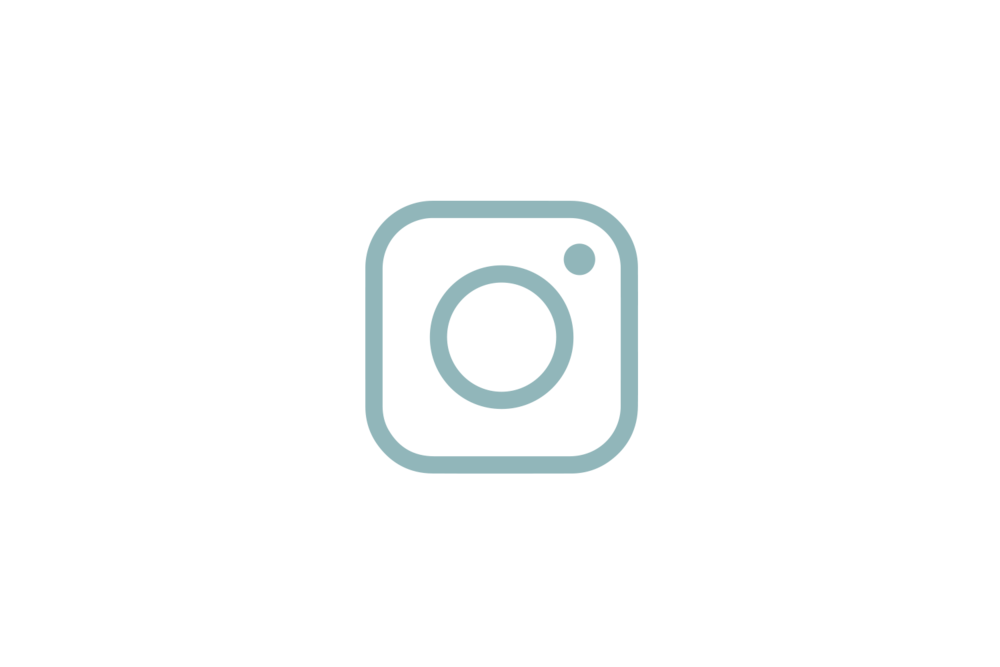 Instagram-Icon-2.png