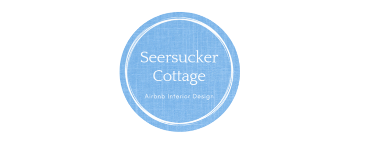 Seersucker Cottage