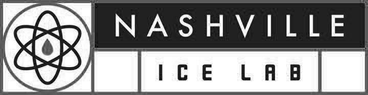 NashvilleIceLab_black logo.jpg