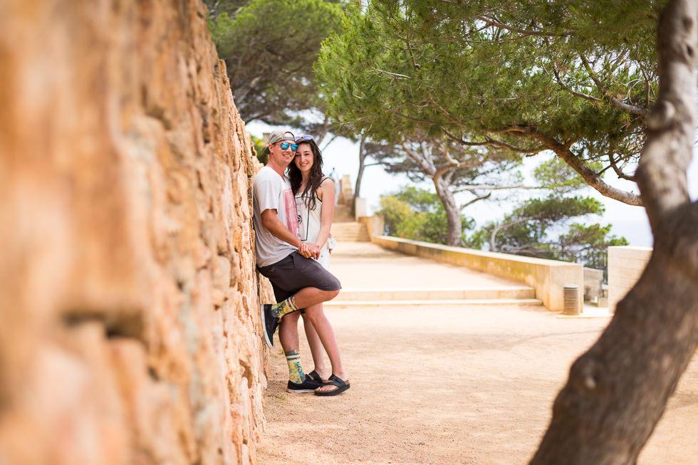 Girona_Engagement_002_0278.jpg