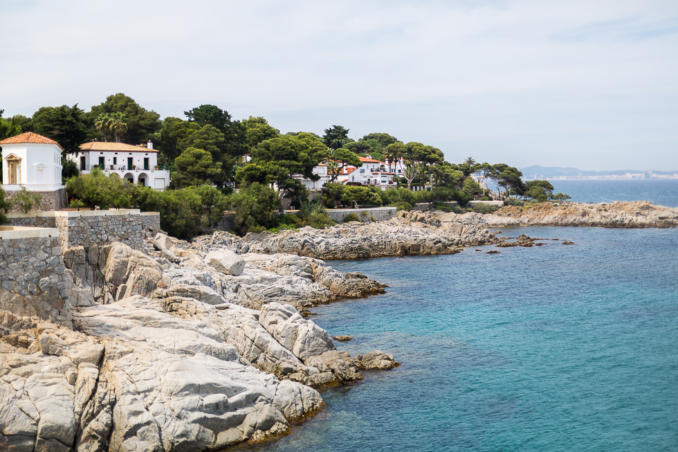 Girona_Engagement_010_0337.jpg