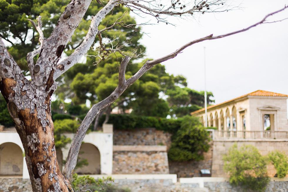 Girona_Engagement_011_0347.jpg