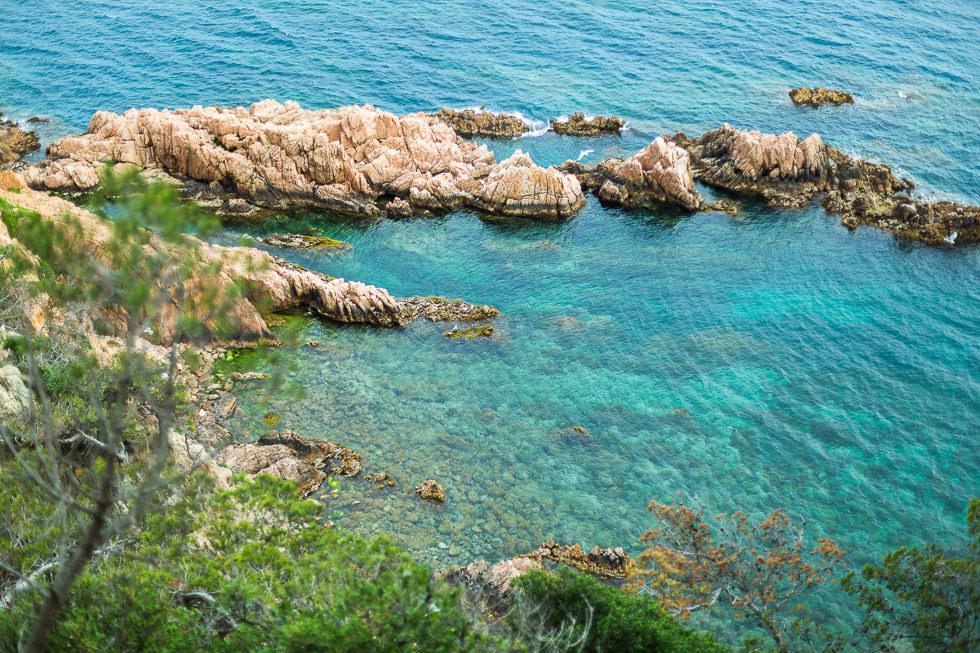Girona_Engagement_048_0734.jpg