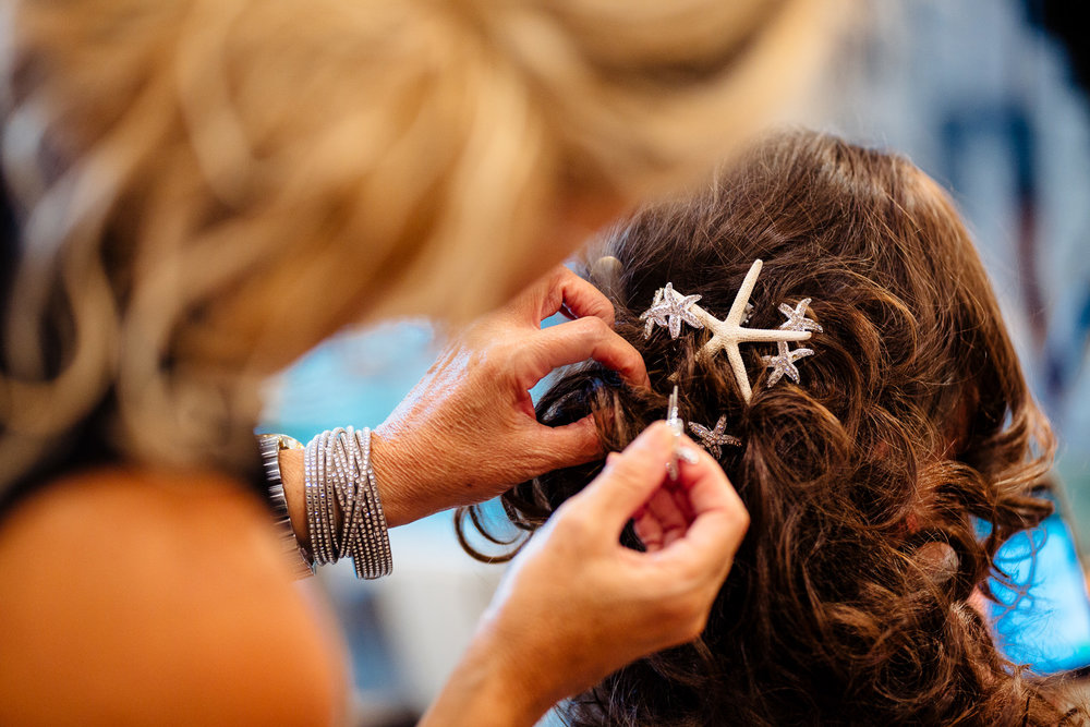 ©svenjaeger_Hochzeit_Spanien_012.jpg