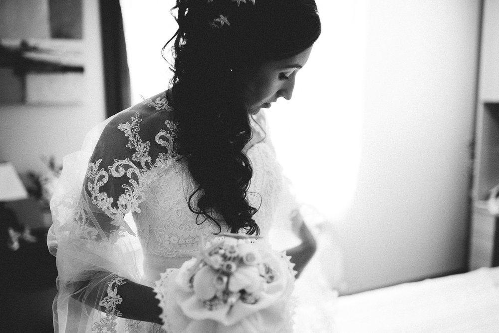©svenjaeger_Hochzeit_Spanien_025.jpg