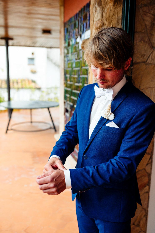 ©svenjaeger_Hochzeit_Spanien_036.jpg