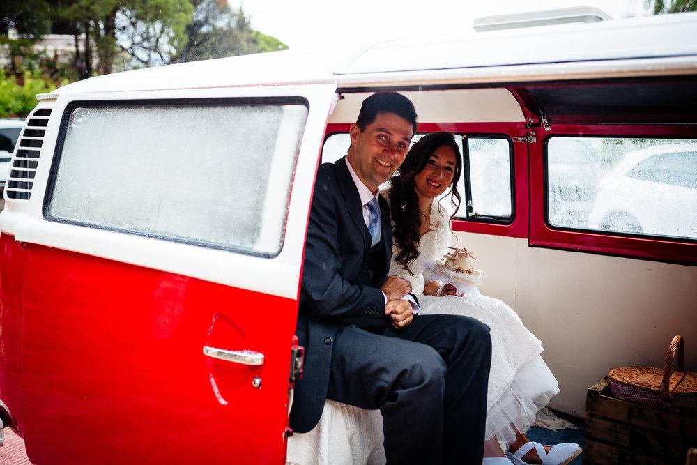 ©svenjaeger_Hochzeit_Spanien_042.jpg