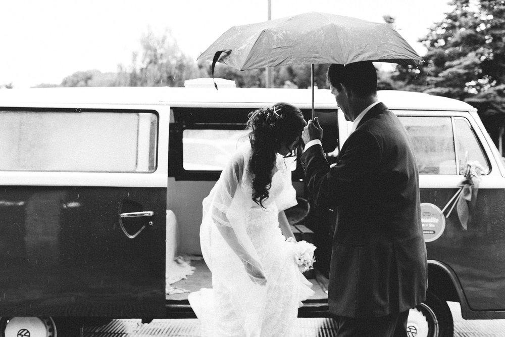 ©svenjaeger_Hochzeit_Spanien_043.jpg
