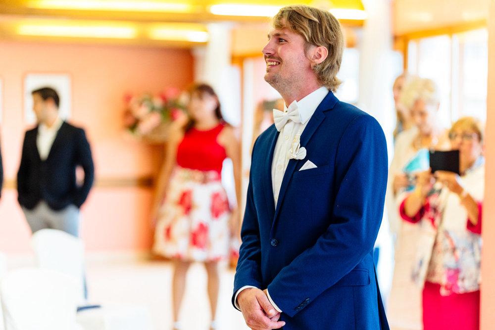 ©svenjaeger_Hochzeit_Spanien_045.jpg