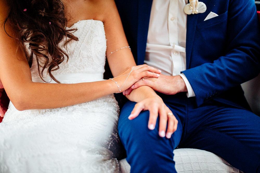 ©svenjaeger_Hochzeit_Spanien_062.jpg